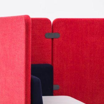 modular-sofa-Kaiva-MDD